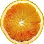orange150x155