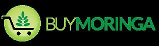Buy Moringa Logo