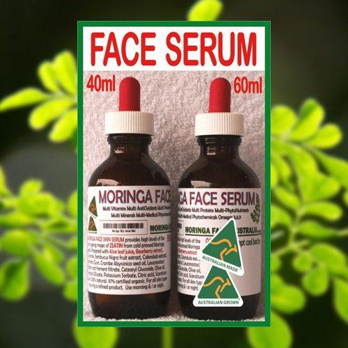 moringa-face-serum