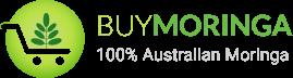 Buy Moringa